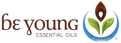 be-young-logo-11